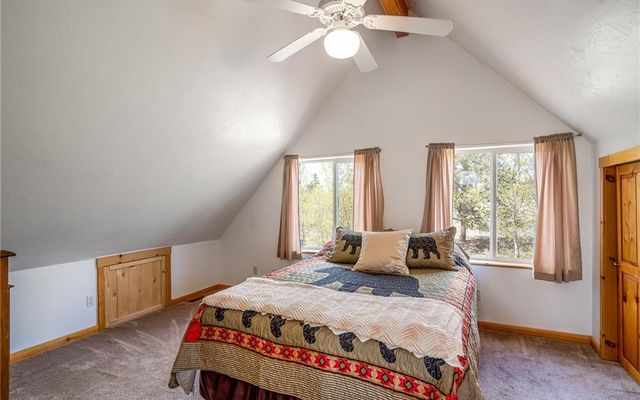 89 Fawn Court - photo 13