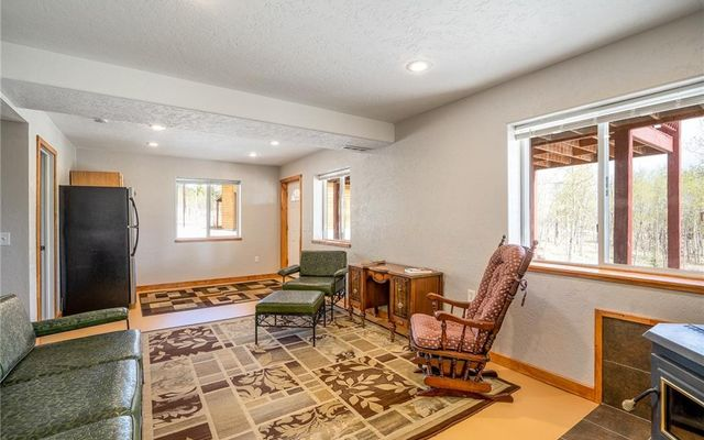 89 Fawn Court - photo 18
