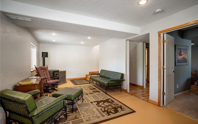 89 Fawn Court - photo 19
