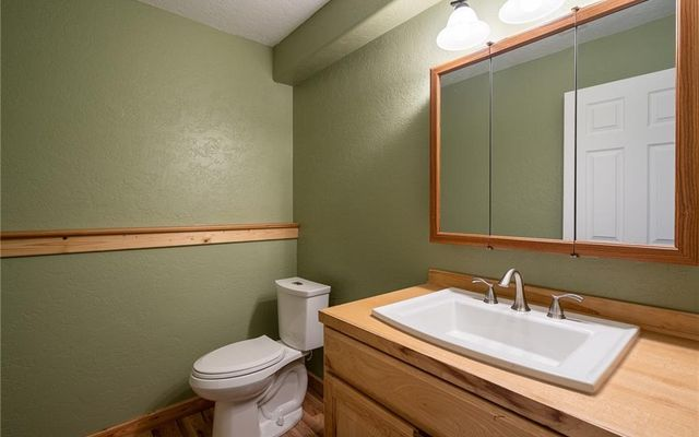 89 Fawn Court - photo 21