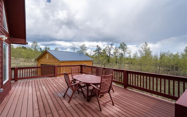 89 Fawn Court - photo 24