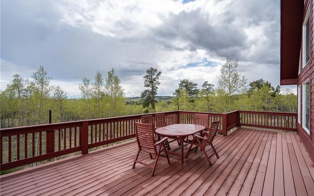 89 Fawn Court - photo 3