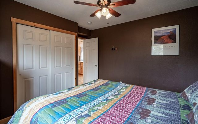 89 Fawn Court - photo 4