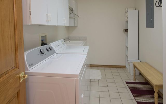4620 North Point A - photo 28