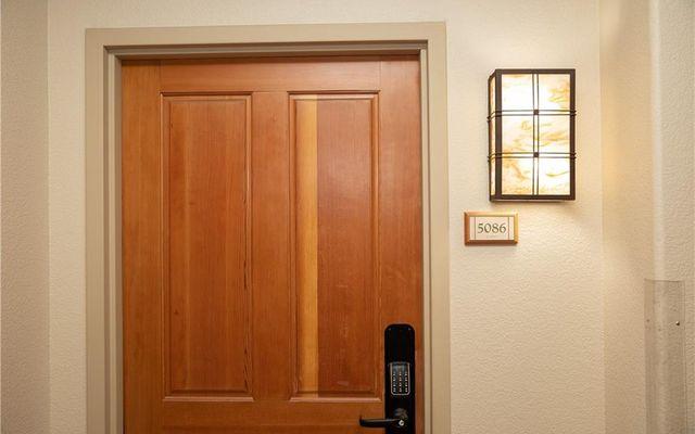 Gateway Condo 5086 - photo 13