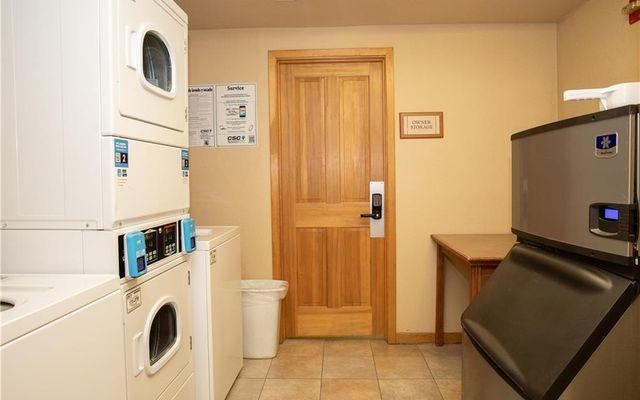 Gateway Condo 5086 - photo 16