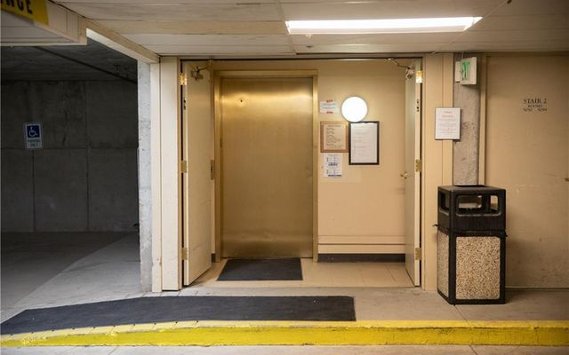 Gateway Condo 5086 - photo 24