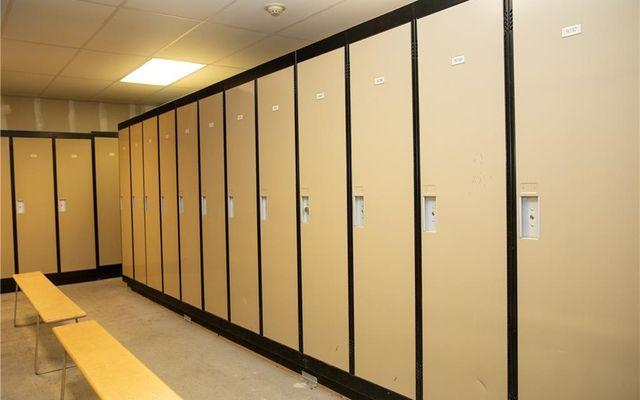 Gateway Condo 5086 - photo 26