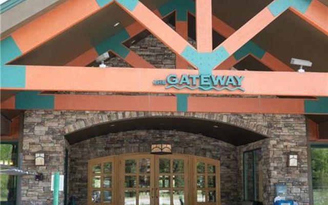 Gateway Condo 5086 - photo 33