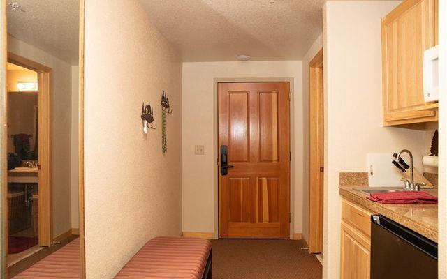 Gateway Condo 5086 - photo 7