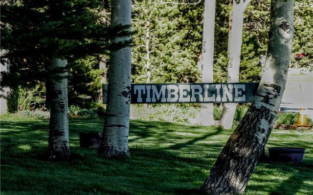 Timberline Condo 23 - photo 2