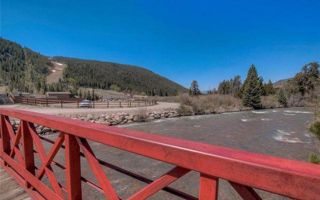 Ski Run Condo 503 - photo 24