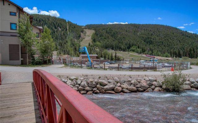 Ski Run Condo 503 - photo 25