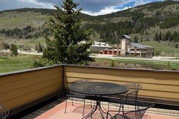 155 Wheeler Place #206 COPPER MOUNTAIN, CO