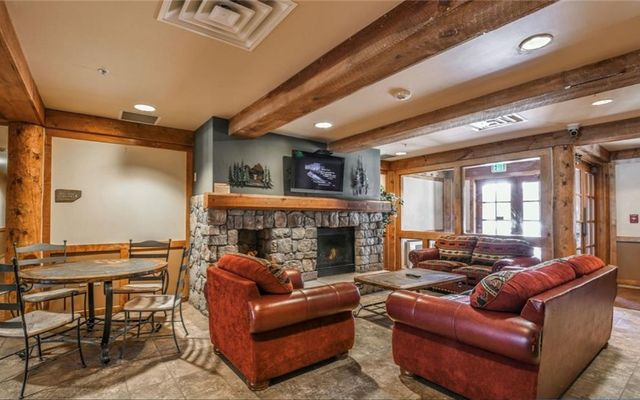 Buffalo Lodge And The Dakota Condos 8477 - photo 13