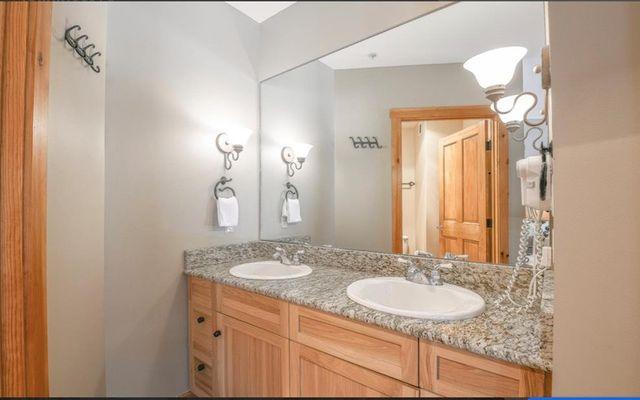 Buffalo Lodge And The Dakota Condos 8477 - photo 8