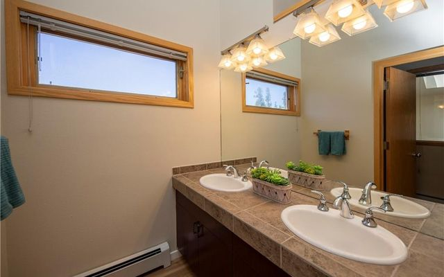 Belford Street Townhomes Phase 2 C - photo 12