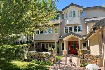 138 Aspen Meadow Drive Edwards, CO