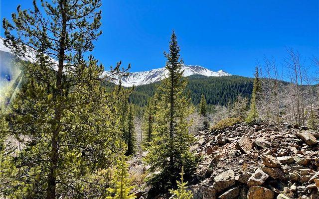 4330 Alps - photo 1