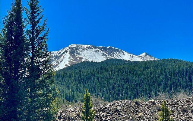 4330 Alps - photo 2