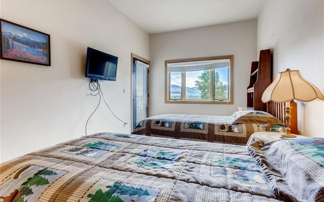 Lake Forest Condominiums 202f - photo 18
