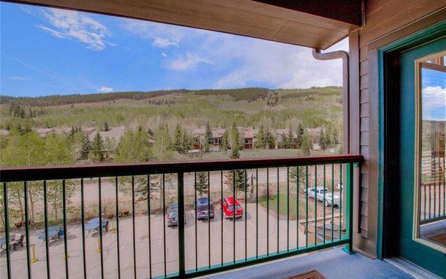 Gateway Condo 5098 - photo 14