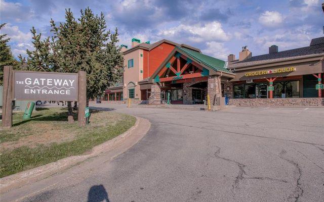 Gateway Condo 5098 - photo 26