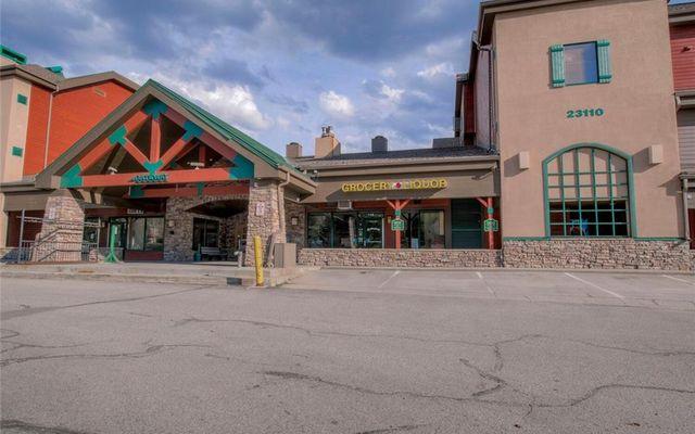 Gateway Condo 5098 - photo 27