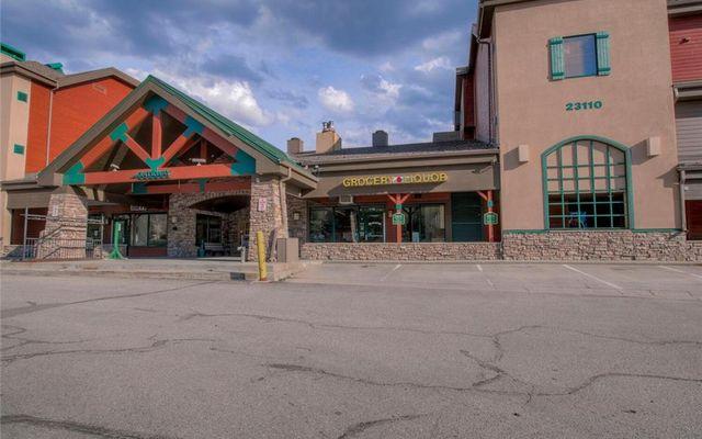 Gateway Condo 5098 - photo 28