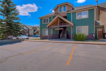 700 Lakepoint Drive A1 FRISCO, CO