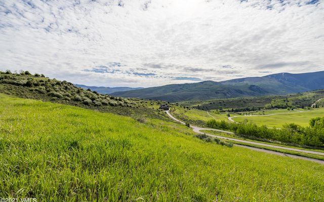 1195 Pilgrim Drive - photo 11