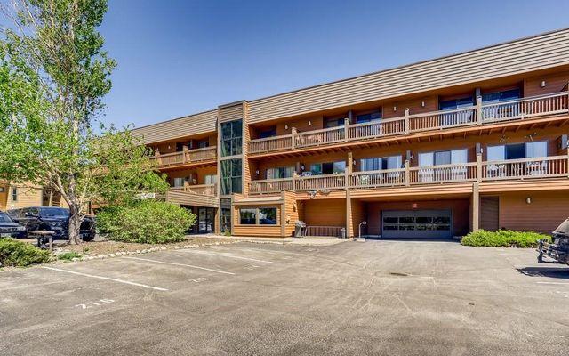 Cedar Lodge Condo 316 - photo 10