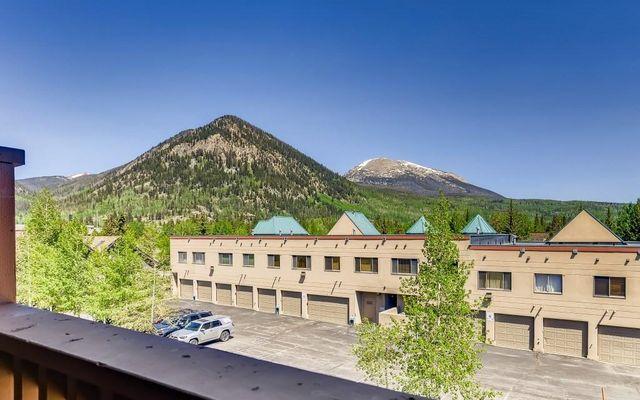 Cedar Lodge Condo 316 - photo 9