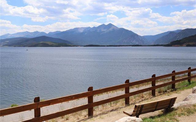 Lake View Condo 402 - photo 27