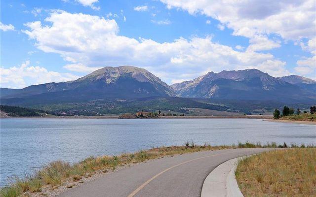 Lake View Condo 402 - photo 28