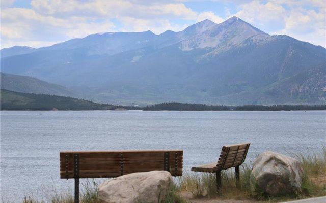Lake View Condo 402 - photo 29