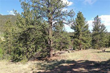 1744 Ute Trail COMO, CO