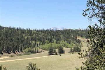 534 Breech Trail COMO, CO
