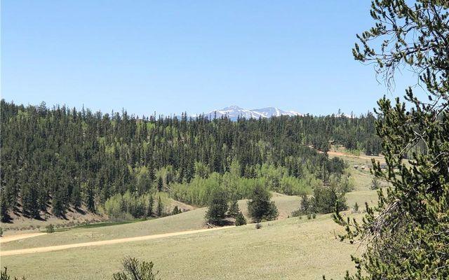 534 Breech Trail COMO, CO 80432