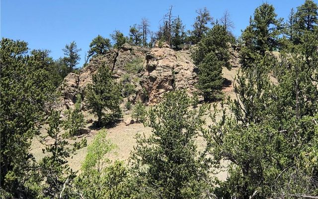 534 Breech Trail - photo 2