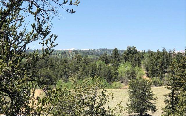 534 Breech Trail - photo 5