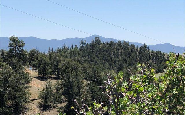 534 Breech Trail - photo 8