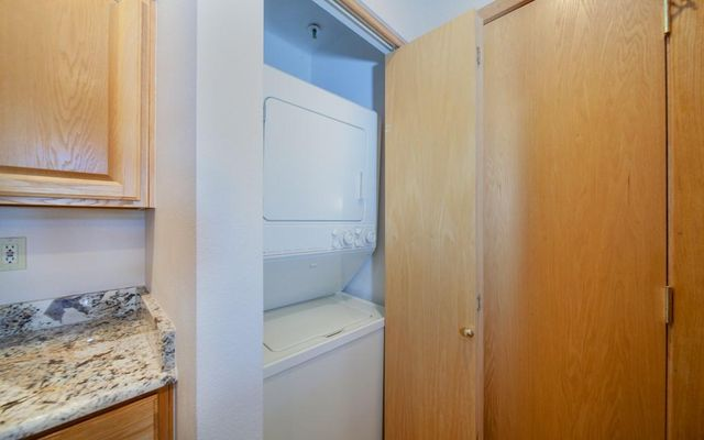 Lake Forest Condominiums 301a - photo 17