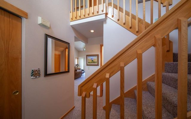 Lake Forest Condominiums 301a - photo 9