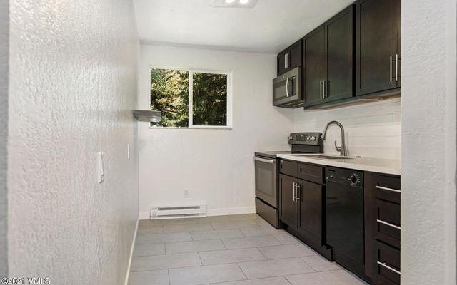 Benchmark Condominiums 9 - photo 3