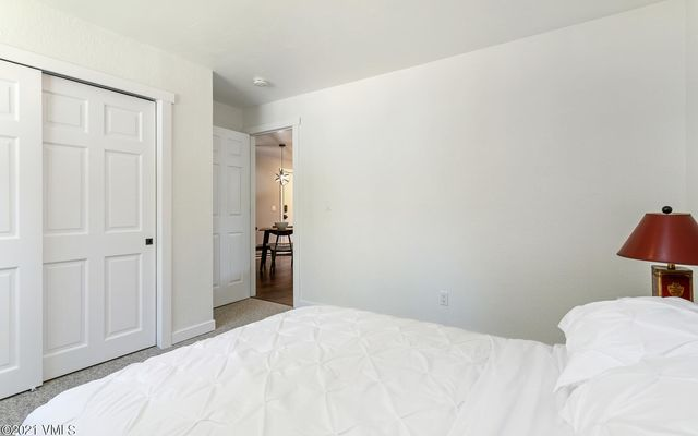 Benchmark Condominiums 9 - photo 6