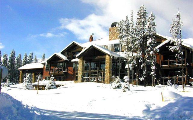 75 SNOWFLAKE Drive #314 BRECKENRIDGE, CO 80424