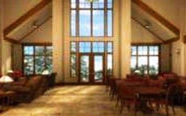 Grand Lodge On Peak 7 1415a  - photo 10