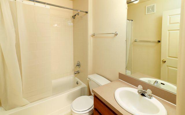 Mountain Glen Condominiums H-201 - photo 9