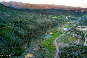 2108 Salt Creek Road Eagle, CO